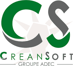 Sefairepayer.com rejoint creansoft