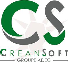 Sefairepayer.com rejoint creansoft