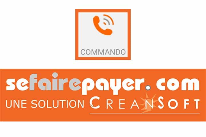 illustration du forfait commando sefairepayer.com