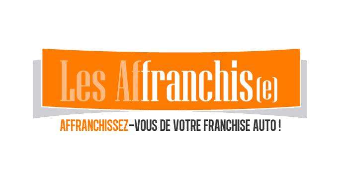 Logo de l'entreprise les Affranchis