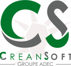creansoft-logo